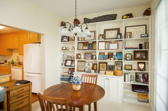 02-Judson-SFC-Weber-Apartment