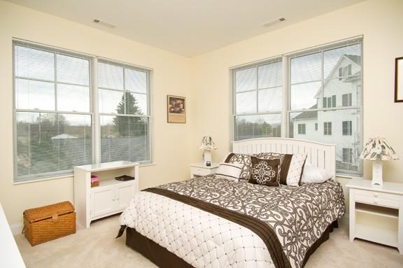 04-Judson-SFC-Weber-Apartment
