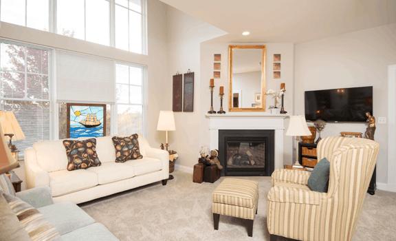11-connie-miller-apartment
