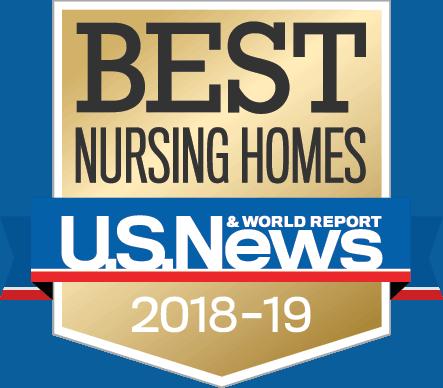Badge-Nursing image