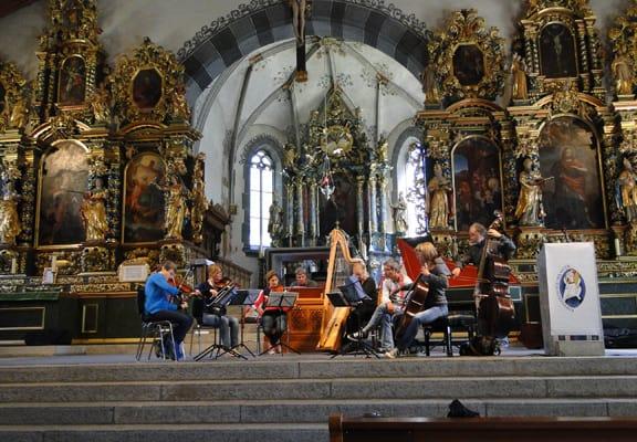 church-interior-rehearsal