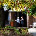 Judson Park Retirement Living Cleveland Heights