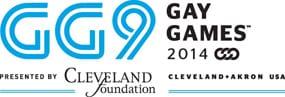 Gay-games-logo
