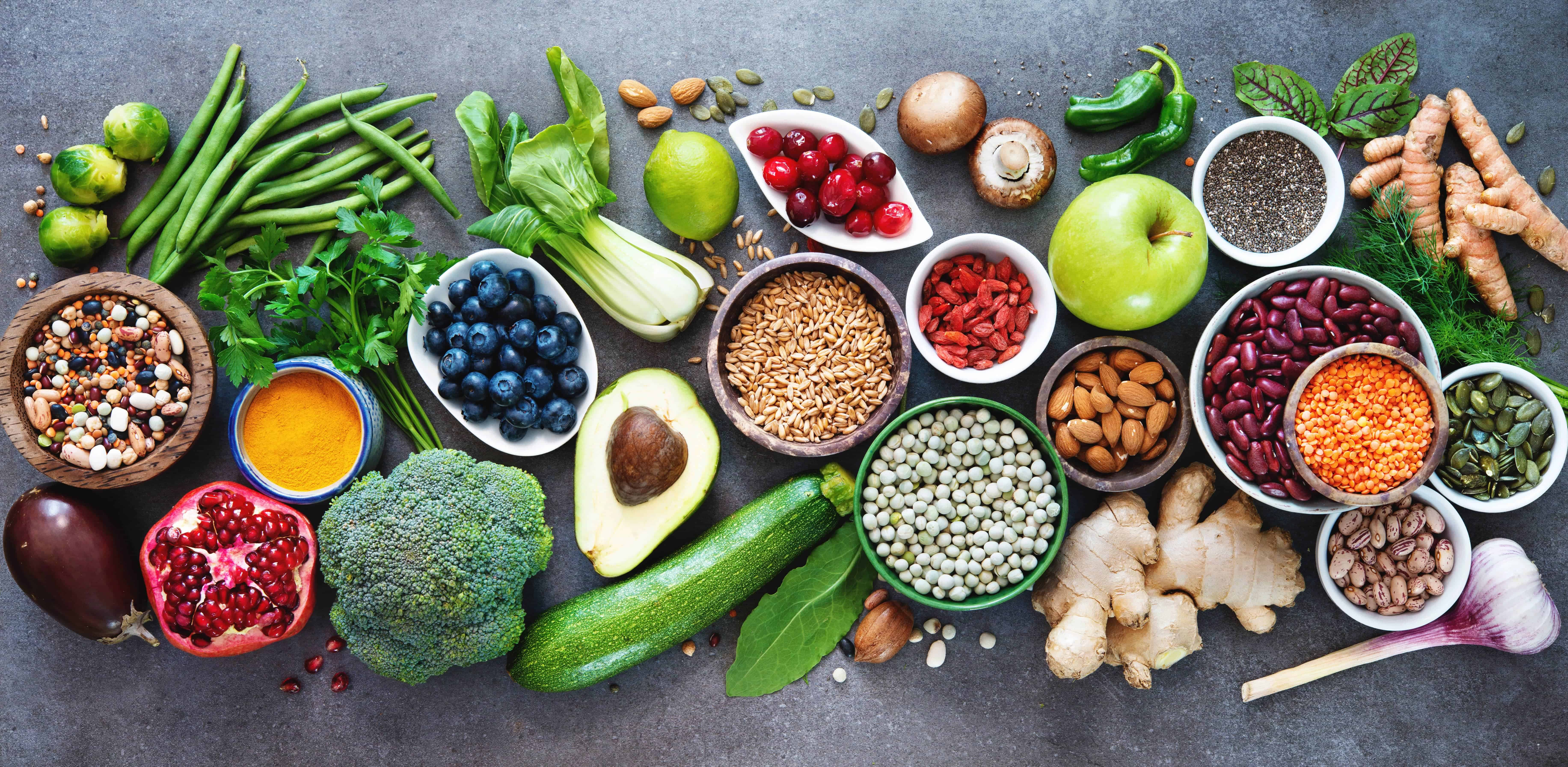 7 healthy eating tips for people 65 judson senior living