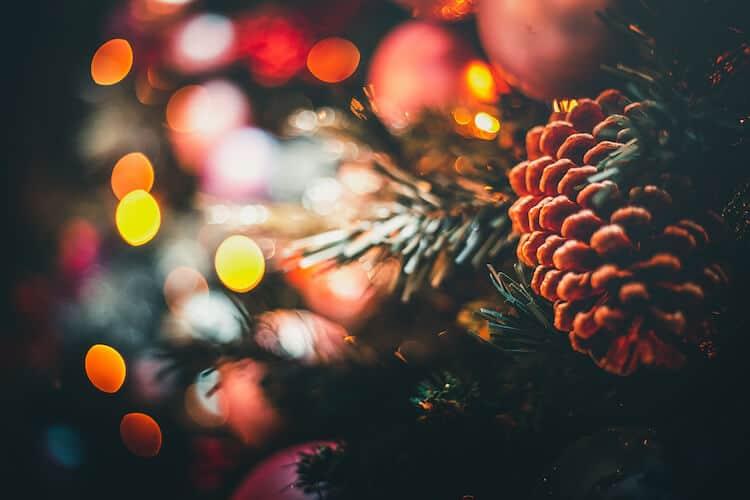 Holiday preparation tips from Judson Senior Living