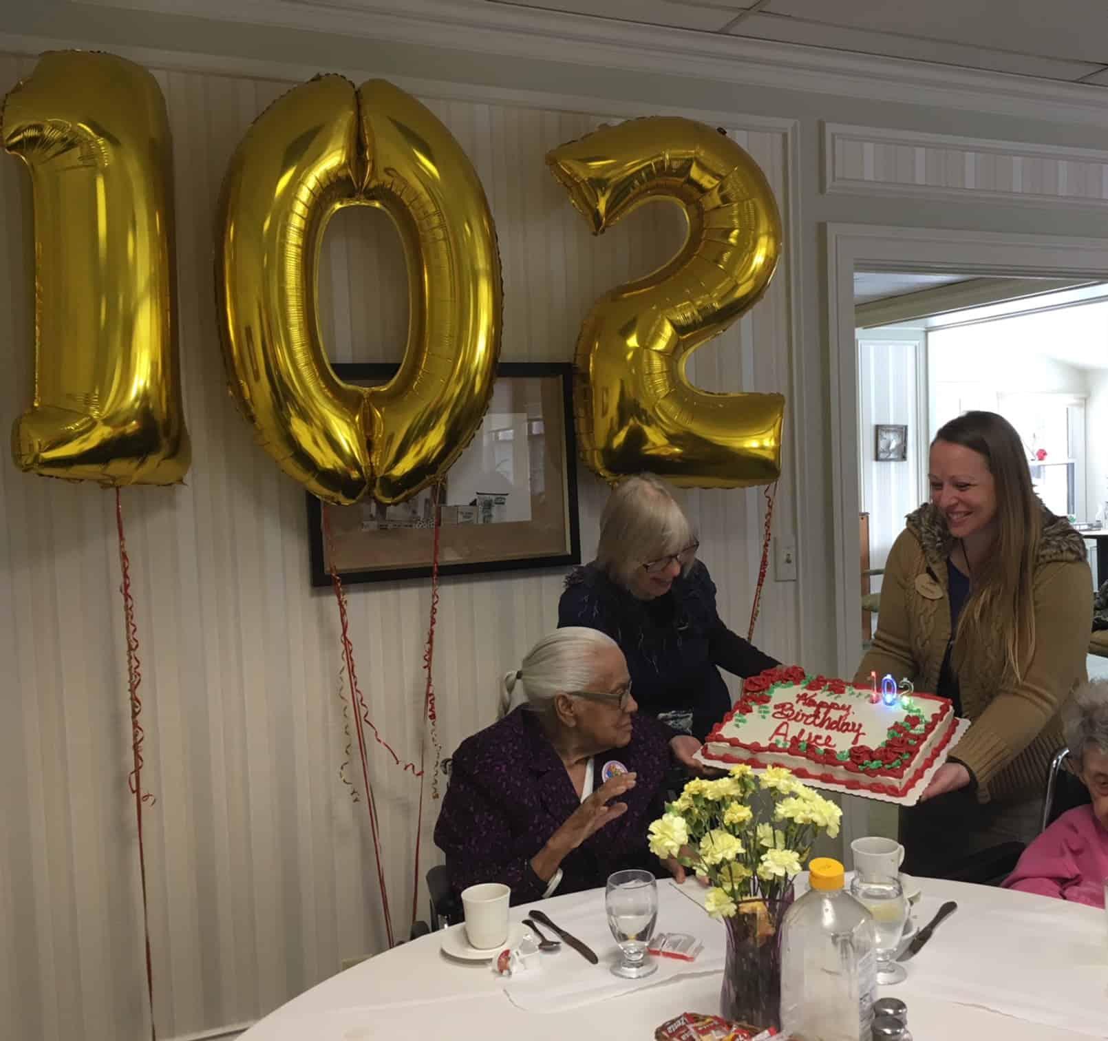 Judson Senior Living: A Career Destination