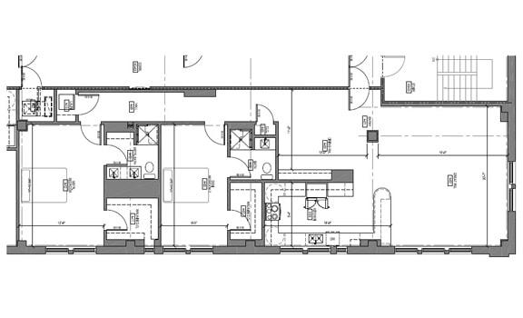 JM floor plan