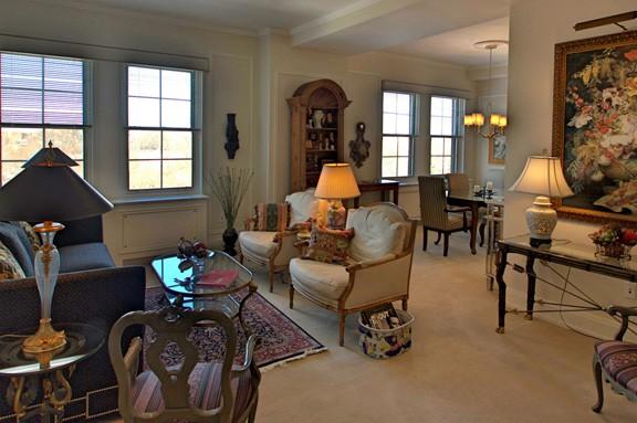 Living-Room-chestnut