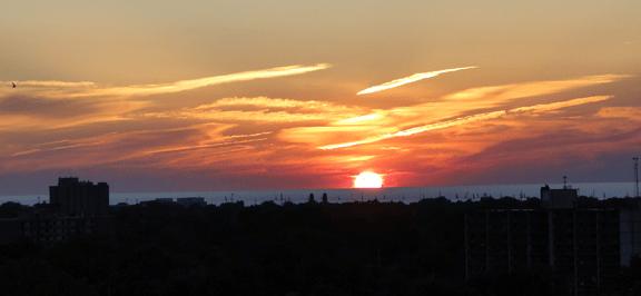 Pesch-sunset-view-576