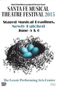 Santa-Fe-Music-Theater-Fest-graphic-resized