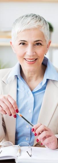 Contact Judson Retirement Living