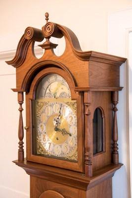 grandfather-clock-267