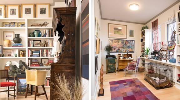 judson-manor-homestyles-berick5