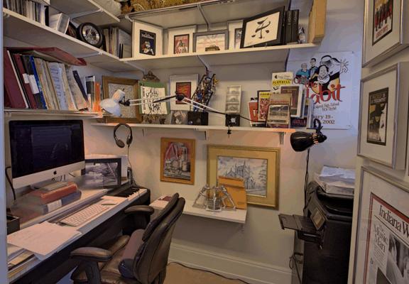 judson-manor-office