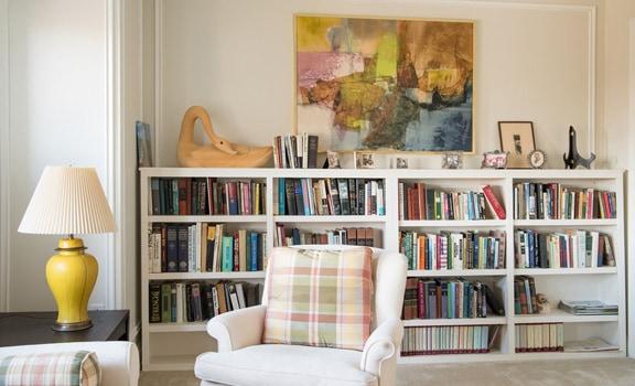 judson-manor-zimring-bookshelf