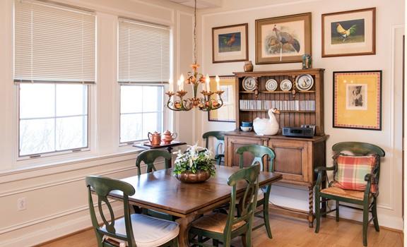 judson-manor-zimring-dining-room