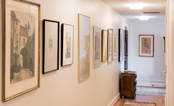 judson-manor-zimring-hallway
