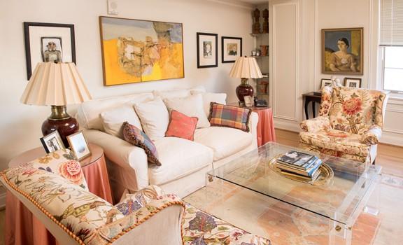 judson-manor-zimring-living-room