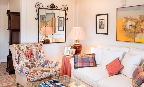 judson-manor-zimring-living-room2