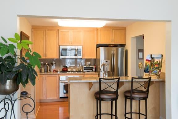 kitchen-576