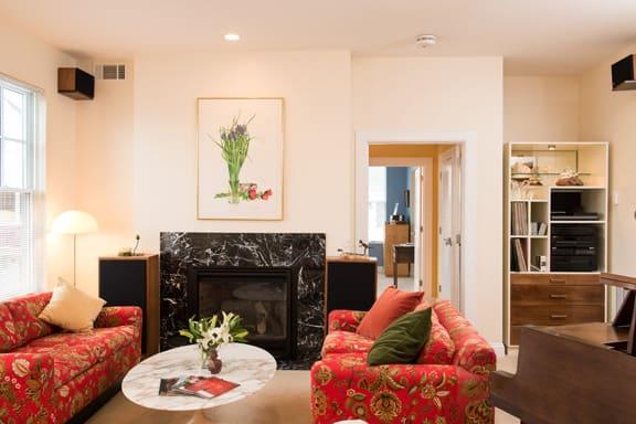 sfc-homestyles-living-room